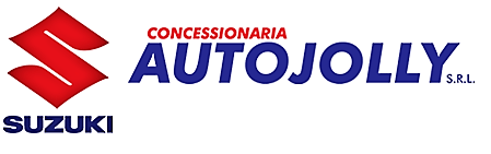 Concessionaria Autojolly